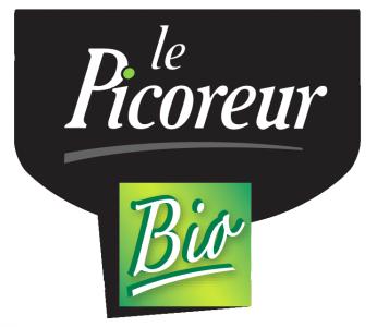 Le Picoreur