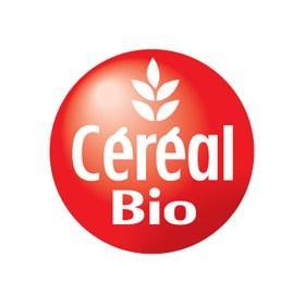 avis Céréal Bio -