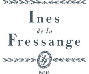 avis Ines de la Fressange -