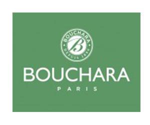 avis Bouchara -