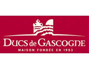 avis Ducs de Gascogne -