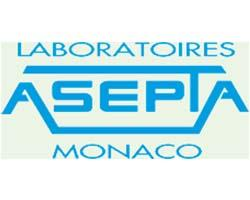 avis Laboratoires Asepta -