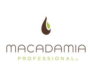 avis Macadamia Professional -