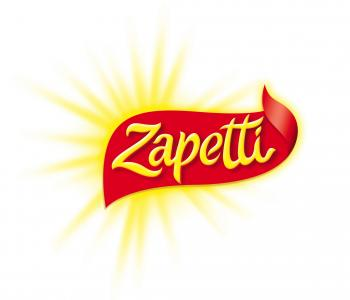 avis Zapetti -