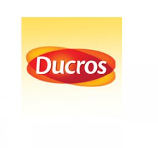 avis Ducros -