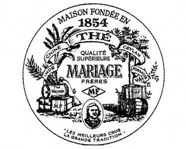 avis Mariage Frères -