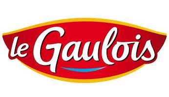 avis Le Gaulois -