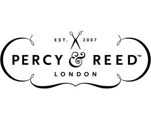 avis Percy & Reed -