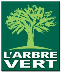 avis L'arbre Vert -