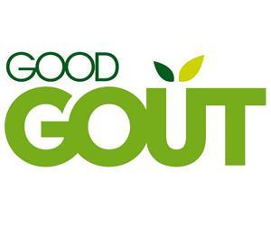 avis Good Goût -