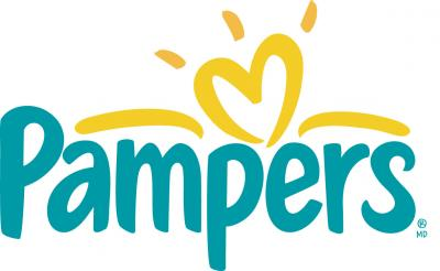 avis Pampers -