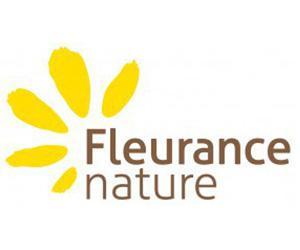 avis Fleurance Nature -