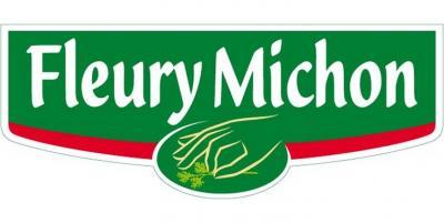 avis Fleury Michon -