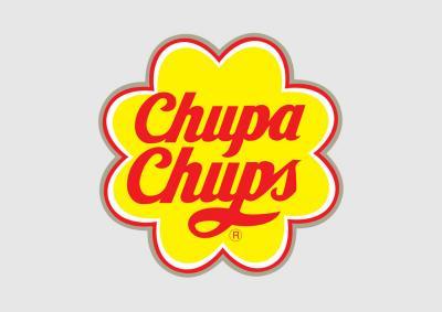 avis Chupa Chups -