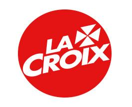 avis La Croix -