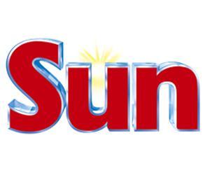 avis SUN -