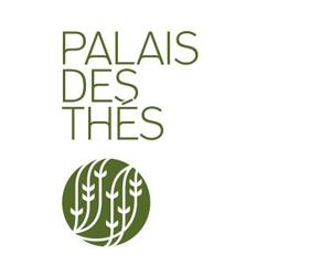 avis Palais des Thés -