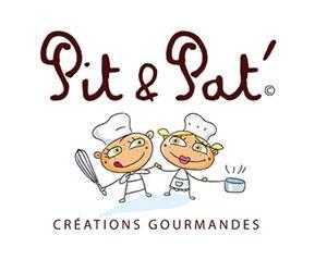 Pit & Pat