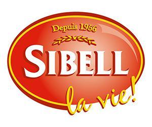 avis Sibell -