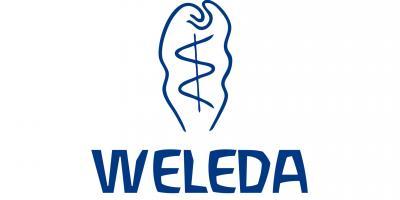 avis Weleda -