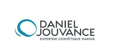 avis Daniel Jouvance -