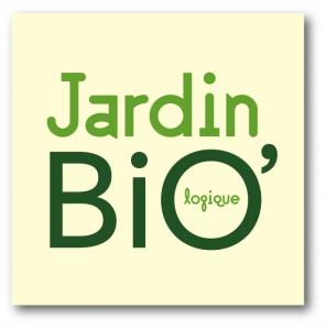 avis Jardin Bio -