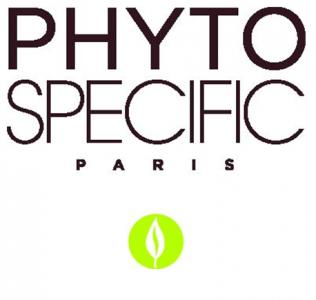 avis Phyto Specific -
