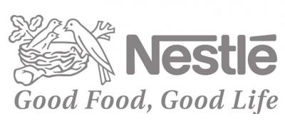 avis Nestle -