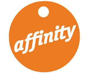 avis Affinity -