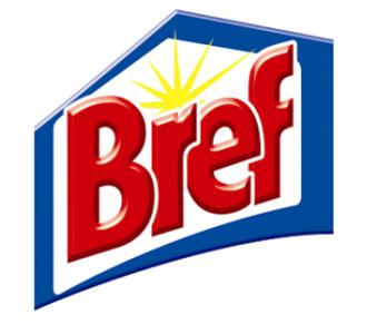 avis BREF -