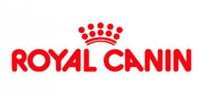 avis Royal Canin -