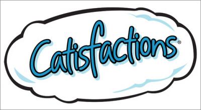 CATISFACTIONS®