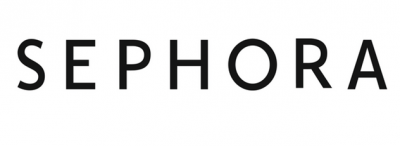 avis Sephora -