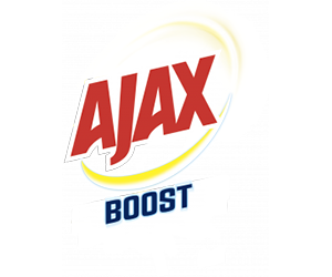avis Ajax Boost -