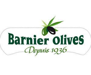 avis Barnier Olives -