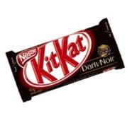 Kit Kat Dark Noir