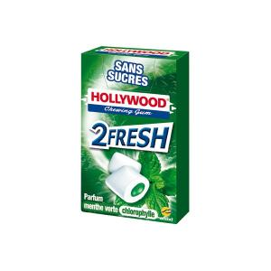 2 fresh