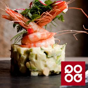 Les recettes de cuisine de Chefs sur QOOQ.com