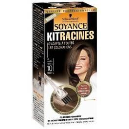 Kitracines