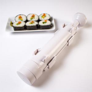 Appareil à Sushi et Maki