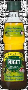Vinaigrette légère