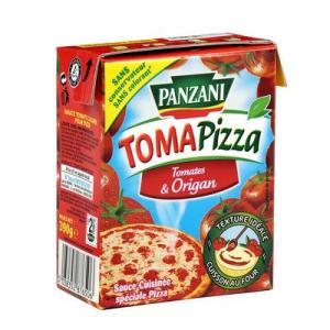 Tomapizza