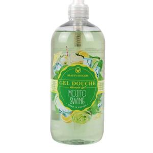 Gel Douche Mojito Swing