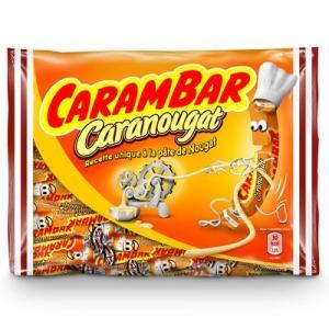 Caranougat