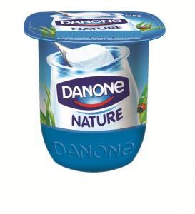 Danone Nature