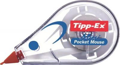Ruban Correcteur Mini Pocket Mouse