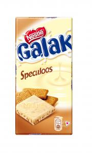 Galak au Speculoos