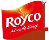 avis Royco -