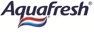 avis Aquafresh -