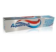 Aquafresh Blancheur et Brillance